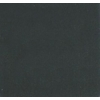 鍍鋅鋼板-雲彩系列 GG-A004 鐵灰