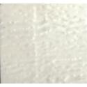 樹脂立體凸花系列 牙白樹脂